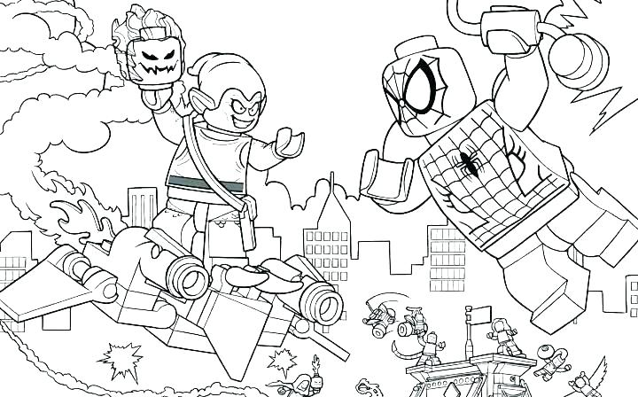 lego factory coloring pages zagafrica fr
