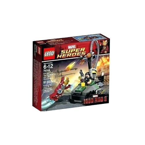 Code for lego iron man 3 game