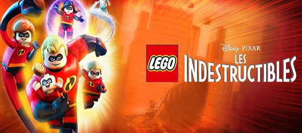 Lego indestructibles ps4 test