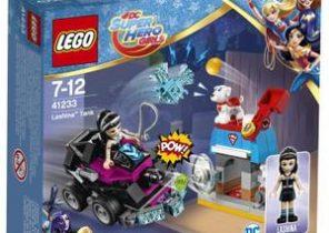 Jouet Sur Archives 167 168 Lego Page uOZTkiXP