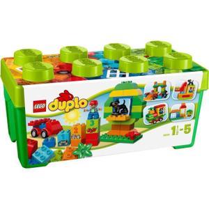 Lego pour garcon de 5 ans