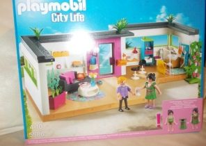 Jouet Playmobil Archives Page 28 Sur 76 Zagafrica Fr