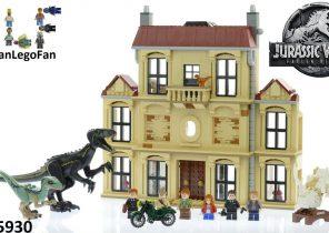 27 Archives Sur Jouet Page Lego 168 LUVMpqzSG