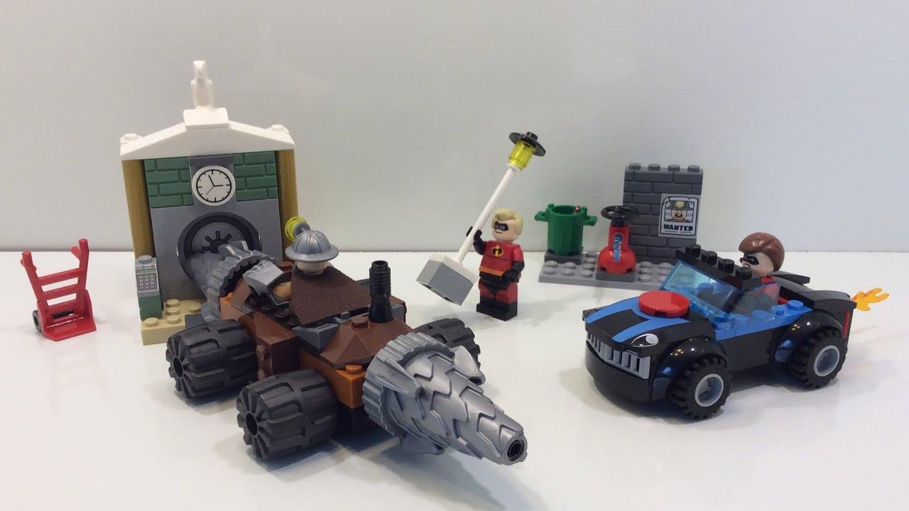 Lego junior sale uk