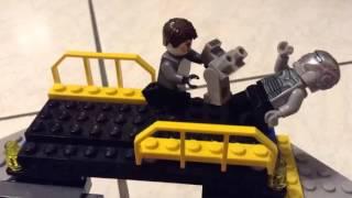 Evantubehd lego iron man 3