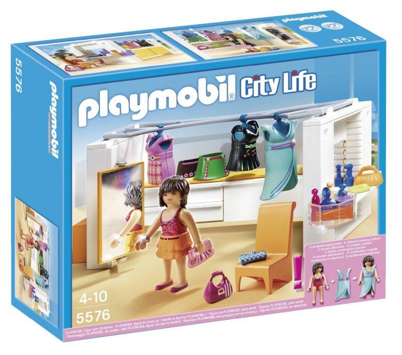Moderne Maison Moderne Playmobil Maison Jouéclub Playmobil Moderne Playmobil Jouéclub Maison 2WD9IEH