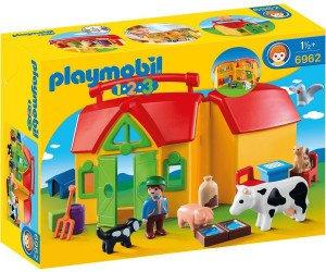Playmobil 123 günstig kaufen