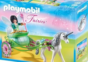 Sur Playmobil 30 Jouet 76 Page Archives DEH92WYI