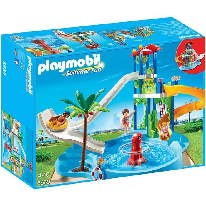 Maison Moderne Playmobil Geant Casino Zagafrica Fr