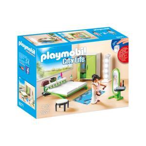 Playmobil maison de plage de luxe - zagafrica.fr