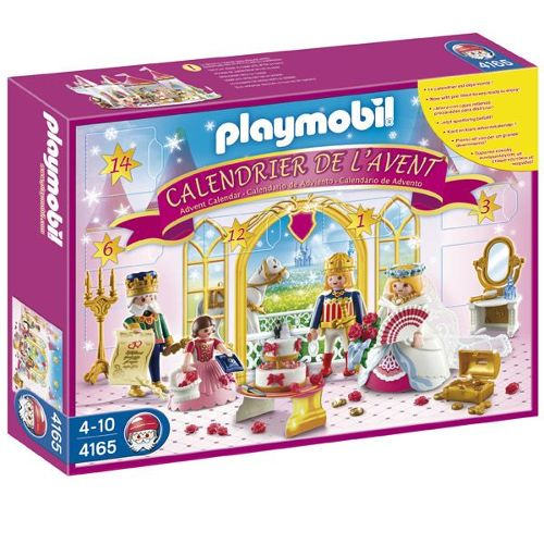 Calendrier De L Avent Playmobil Pas Cher.Calendrier De L Avent Playmobil Pas Cher Zagafrica Fr