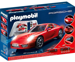 Porsche playmobil allemagne
