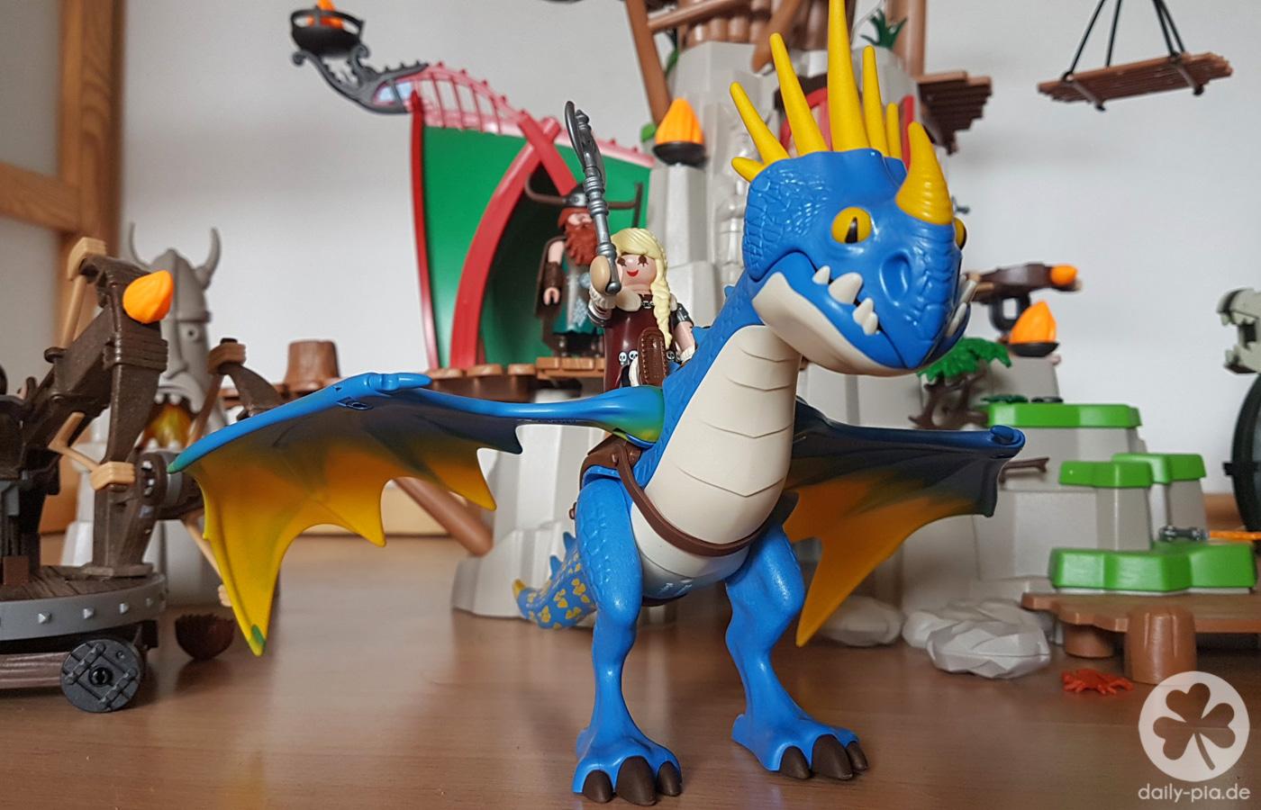 Playmobil Ab Wann