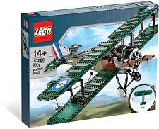 Lego première guerre mondiale