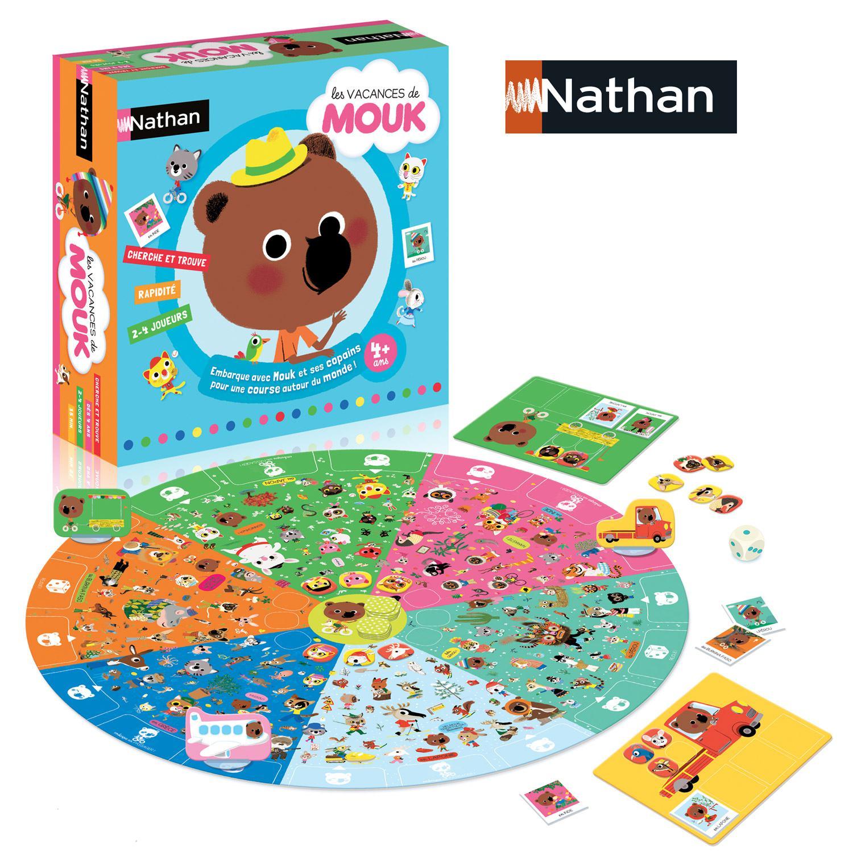 Magasins jeux de société toulouse - zagafrica.fr 727048562866