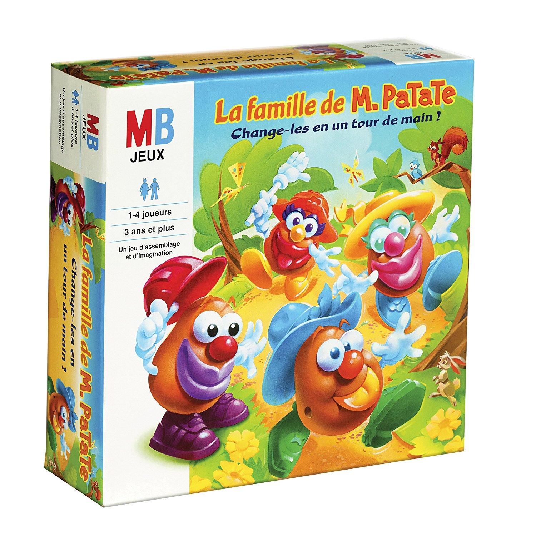 66a7c31d11977c Magasin jeux de société 91 - zagafrica.fr
