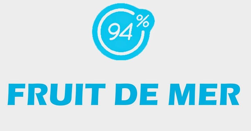 94% jeux de societe