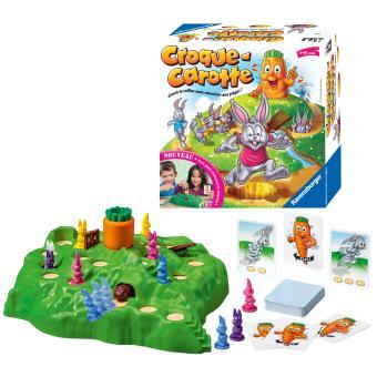 Jeux de societe lego star wars