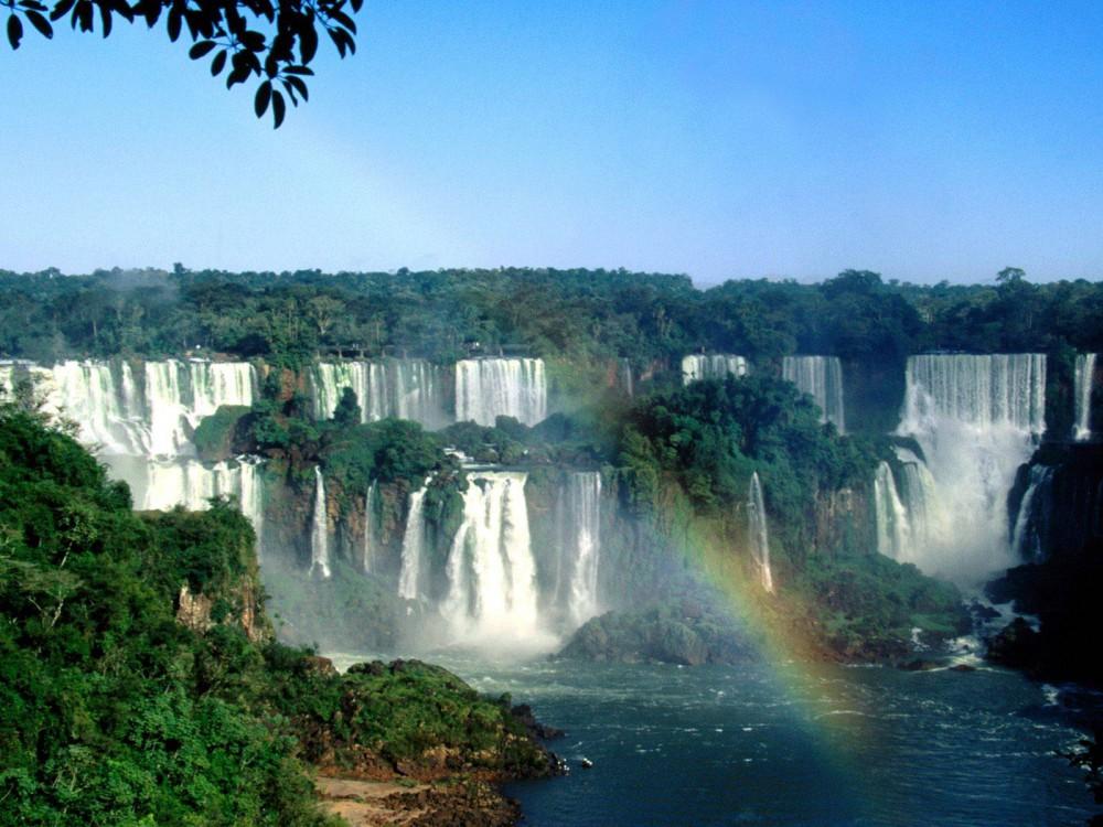 Iguazu jeux de société