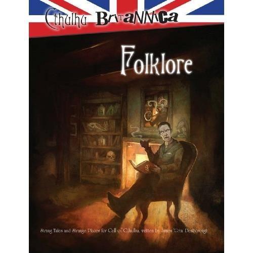 Jeux de societe folklore