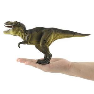 Jeux de société tyrannosaurus rex