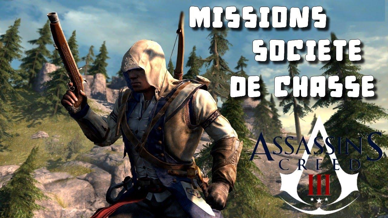 Jeux de société assassin's creed 3