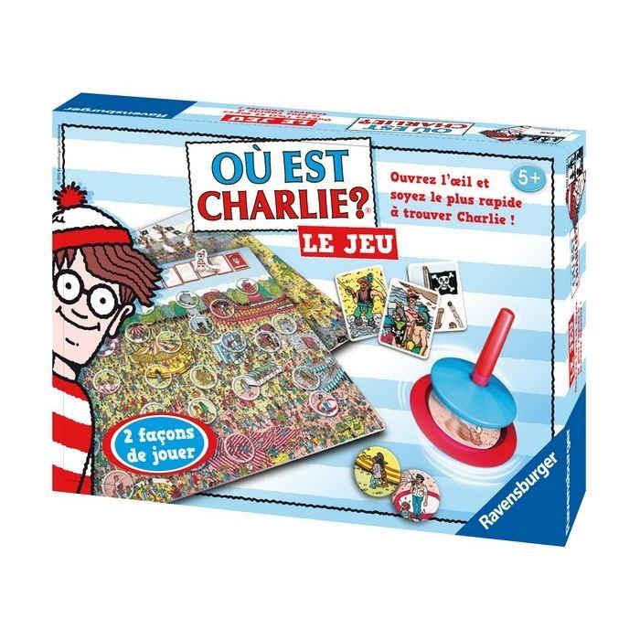 fca3c9030bb78 Jeux de société pour fille 6 ans - zagafrica.fr