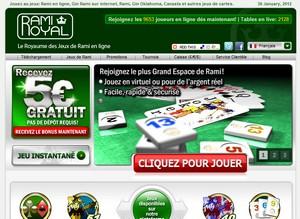 Jeux de société gratuit en ligne